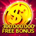 Bravo Casino- Free Vegas Slots