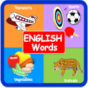 English Words Kids Lite