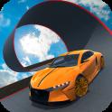 Extreme City GT Racing Stunt 2