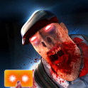 Zombie Shoot:La venganza en VR