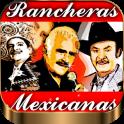 Corridos mexicanos y música ranchera gratis