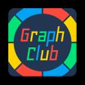 GraphClub