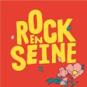 Rock en Seine Festival 2020