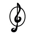 Stradivarius - Online Fashion for Women