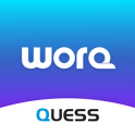 WorQ (previously InEDGE NXT)
