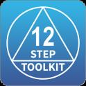 AA 12 Step Toolkit