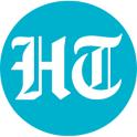 Latest News, Headlines, HT Epaper -Hindustan Times