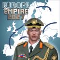 Imperio de Europa 2027