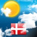 डेनमार्क में मौसम