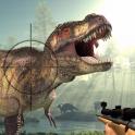 Dino Hunting Kill Safari Sniper The Monster Hunter