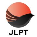 Honki JLPT