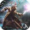 Wizard Vs Zombie Unlocked - Match 3