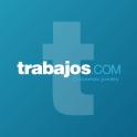 Trabajos.com