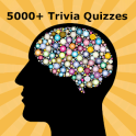 5000+ Trivia Games Quizzes & Questions