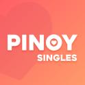 Filipino Social