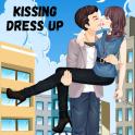Beijo Vestir Para Meninas