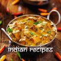 Melhores receitas indianas