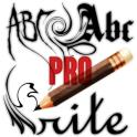 Tattoo Font Designer PRO