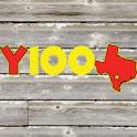 Y100 San Antonio