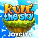 Rule the Sky