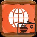 World Radio Stations For Free