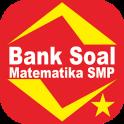 bank soal matematika smp