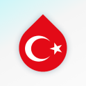 Learn Turkish language and words for free – Drops