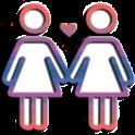 Lesbian Chat