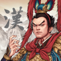 Three Kingdoms The Last Warlord