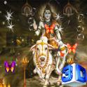 God Special Live Wallpaper