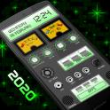 Radio Launcher 2020