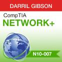 CompTIA Network+ N10-007 Certification Exam Prep