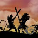 Ngā Atua Māori-Book Three:Te Pakanga i Te Paerangi