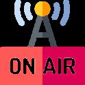 Thailand Radio Online