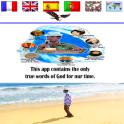 Prophet Kacou Philippe (Official)