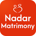 Nadar Matrimony - Wedding App For Tamil Nadars
