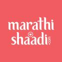 Marathi Matrimony App - MarathiShaadi.com