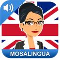Inglés de negocios gratis