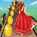 Royal Princess Run