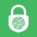 AppLocker | Lock Apps