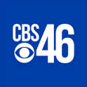 CBS46 News Atlanta