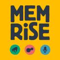 Memrise — изучение языков