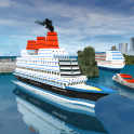 Ship Driving Games