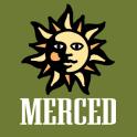 Merced Sun-Star, CA newspaper