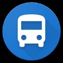 donosti Bus