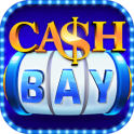 Cash Bay Casino - Bingo,Slots,Poker