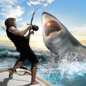 Monster Fishing 2020