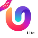 U Launcher Lite-New 3D Launcher 2020, Hide apps