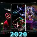 Themes App