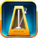Best Metronome